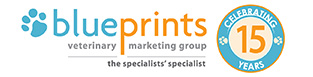 Image: BluePrints Veterinary Marketing Group