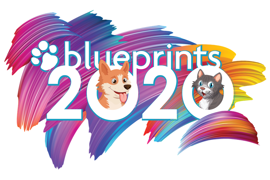 BluePrints 2020 Changes